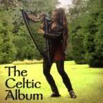 "Cover of Deborah Henson-Conant's ""The Celtic Album"""